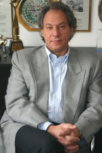 д-р Сердев за в. Доктор - България е водеща сила в козметичната хирургия